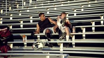 Gatorade TV Spot, 'What Would You Do?' Featuring Peyton Manning - Thumbnail 6