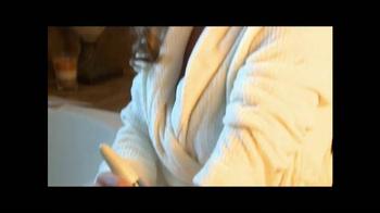Epil-Pen TV Spot, 'Unwanted Hair' - Thumbnail 3