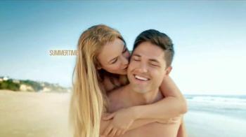 Proactiv TV Spot, 'Summertime' Featuring Adam Levine - Thumbnail 1