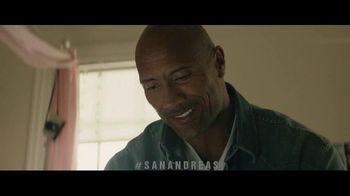 San Andreas - Alternate Trailer 30