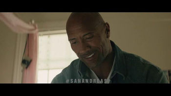 San Andreas - Alternate Trailer 30