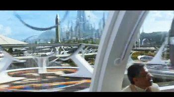 Tomorrowland - Alternate Trailer 65
