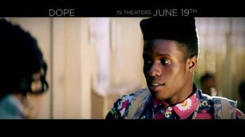 Dope - Alternate Trailer 2