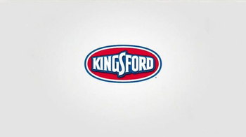 Kingsford TV Spot, 'United We Grill' Song by Houndmouth - Thumbnail 9
