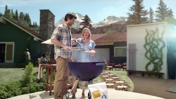 Kingsford TV Spot, 'United We Grill' Song by Houndmouth - Thumbnail 2