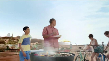 Kingsford TV Spot, 'United We Grill' Song by Houndmouth - Thumbnail 6