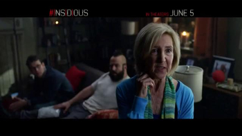 Insidious: Chapter 3 - Alternate Trailer 20