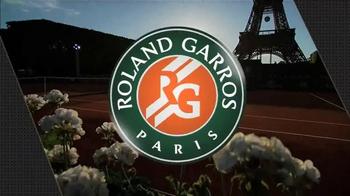 Tennis Channel Plus TV Spot, 'Live or On Demand' - Thumbnail 2