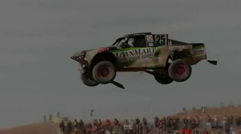 Loan Mart TV Spot, 'Truck Racing' - Thumbnail 1