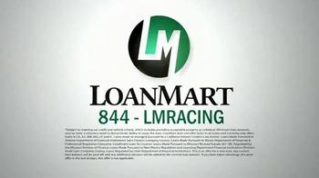 Loan Mart TV Spot, 'Truck Racing' - Thumbnail 10
