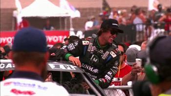 Loan Mart TV Spot, 'Truck Racing' - Thumbnail 2