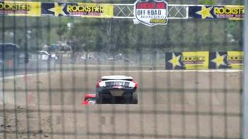 Loan Mart TV Spot, 'Truck Racing' - Thumbnail 3