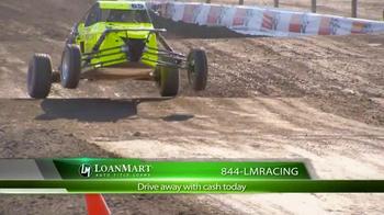 Loan Mart TV Spot, 'Truck Racing' - Thumbnail 4