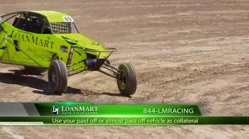 Loan Mart TV Spot, 'Truck Racing' - Thumbnail 5