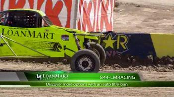 Loan Mart TV Spot, 'Truck Racing' - Thumbnail 6