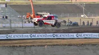 Loan Mart TV Spot, 'Truck Racing' - Thumbnail 9