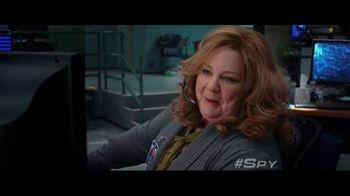 Spy - Alternate Trailer 42