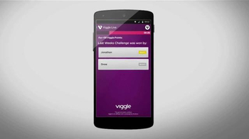 Viggle TV Spot, 'HGTV Brother vs. Brother Promo' - Thumbnail 4