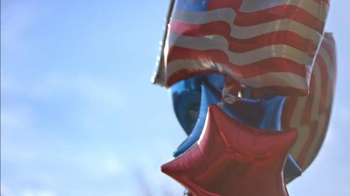 Ford TV Spot, 'Enabling Disabled Vets:  Everyday Heroes' - Thumbnail 1
