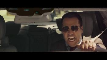 Entourage - Alternate Trailer 26