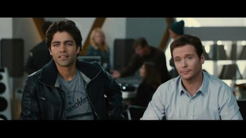 Entourage - Alternate Trailer 26