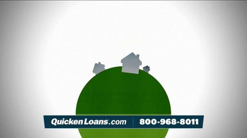 Quicken Loans TV Spot, 'What Would an Extra $250 Mean to You?' - Thumbnail 5