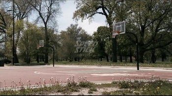 Speed Stick TV Spot, 'The Journey' Featuring Jahlil Okafor, Song by Exile - Thumbnail 1