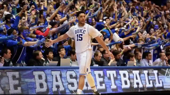 Speed Stick TV Spot, 'The Journey' Featuring Jahlil Okafor, Song by Exile - Thumbnail 4