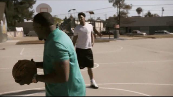 Speed Stick TV Spot, 'The Journey' Featuring Jahlil Okafor, Song by Exile - Thumbnail 7