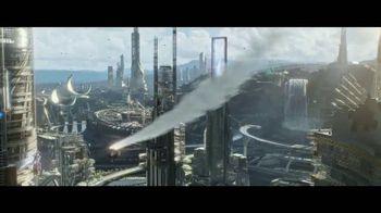 Tomorrowland - Alternate Trailer 69