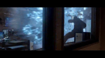 Pixels - Alternate Trailer 3