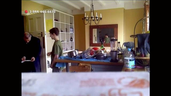 Olive Garden TV Spot, 'Home' Song by Edward Sharpe & The Magnetic Zeros - Thumbnail 5