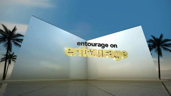 Entourage - Alternate Trailer 45