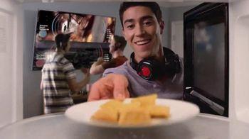 Totino's Pepperoni Pizza Rolls TV Spot, 'Más calor este verano' [Spanish]