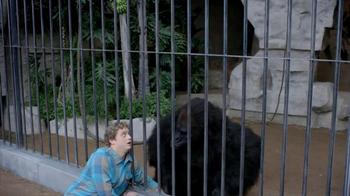 Mentos TV Spot, 'Gorilla' - Thumbnail 9