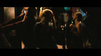 Trainwreck - Alternate Trailer 3