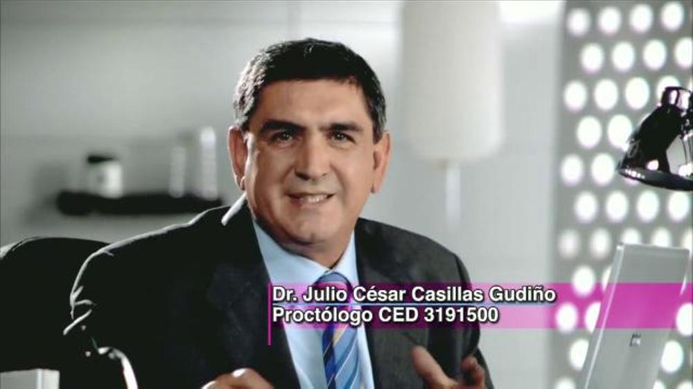 Nikzon TV Commercial, 'Alivio de las s??ntomas'