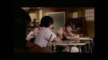 La Fundación para una Vida Mejor TV Spot, 'Honestidad' [Spanish] - Thumbnail 1