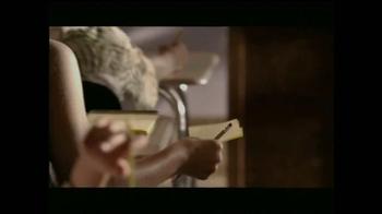 La Fundación para una Vida Mejor TV Spot, 'Honestidad' [Spanish] - Thumbnail 3