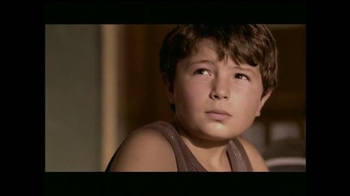 La Fundación para una Vida Mejor TV Spot, 'Honestidad' [Spanish] - Thumbnail 4