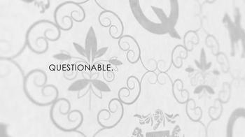 Don Q Rum TV Spot, 'Questionable Outfit' - Thumbnail 4