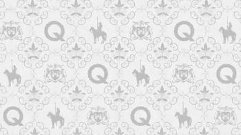 Don Q Rum TV Spot, 'Questionable Outfit' - Thumbnail 5