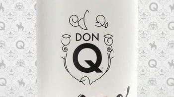 Don Q Rum TV Spot, 'Questionable Outfit' - Thumbnail 6