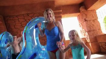 Atlantis TV Spot, 'Adventure of a Lifetime' - Thumbnail 4