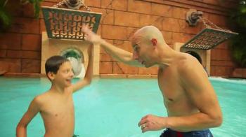 Atlantis TV Spot, 'Adventure of a Lifetime' - Thumbnail 7