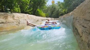 Atlantis TV Spot, 'Adventure of a Lifetime' - Thumbnail 8