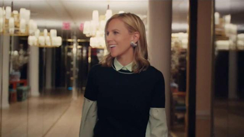 The Wall Street Journal TV Spot, 'Tory Burch Makes Time to Read the WSJ' - Thumbnail 6
