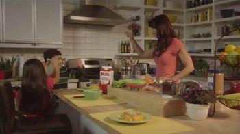 GLOCK Single Stack 9 TV Spot, 'Confidence: Mom' - Thumbnail 1
