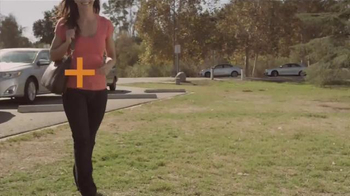 GLOCK Single Stack 9 TV Spot, 'Confidence: Mom' - Thumbnail 5