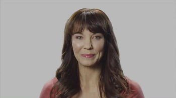 GLOCK Single Stack 9 TV Spot, 'Confidence: Mom' - Thumbnail 7